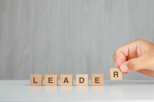 Heart Leadership