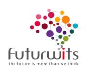 FuturWits